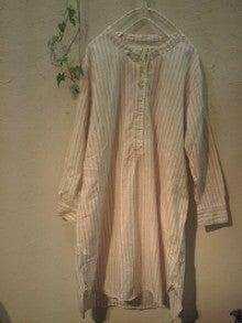 【switch】from 京都/桂-201009131501000.jpg