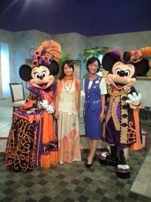 cojacoのブログ ミッキーマウス ミニーマウス 沖縄 ディズニー 東京ディズニーランド キャンペーン-CA3A0472-0001.jpg
