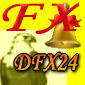 $BON   to  FXJPY