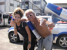 JPKA 日本プロカイトボーディング協会