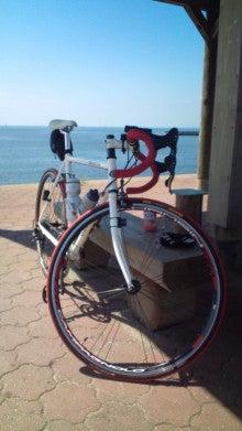 自分のためだけの自転車の記録(GHISALLO編)-20100914114315.jpg