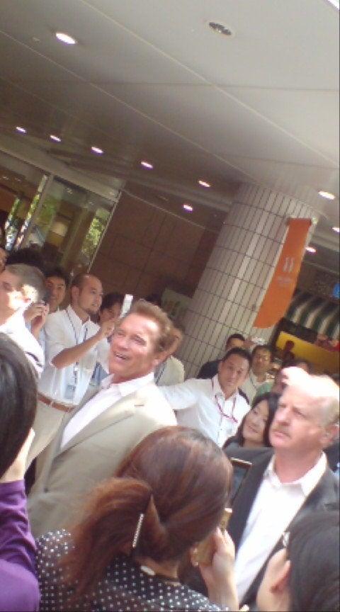 The Ryo Says...-20100914123406.jpg