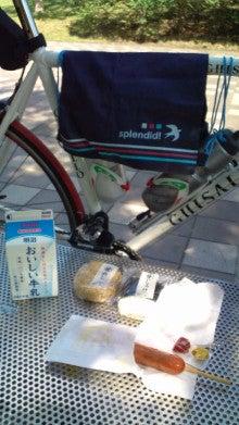 自分のためだけの自転車の記録(GHISALLO編)-20100914123659.jpg