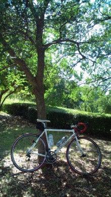 自分のためだけの自転車の記録(GHISALLO編)-20100914123814.jpg