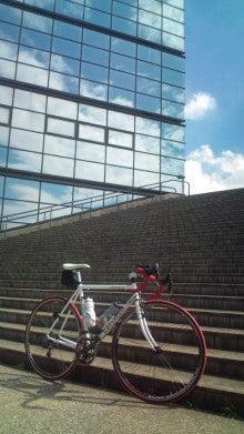自分のためだけの自転車の記録(GHISALLO編)-20100914131331.jpg
