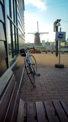 自分のためだけの自転車の記録(GHISALLO編)-20100914161527.jpg