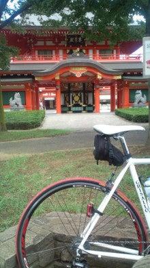 自分のためだけの自転車の記録(GHISALLO編)-20100914133844.jpg