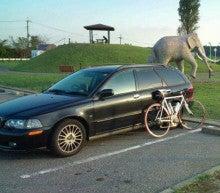 自分のためだけの自転車の記録(GHISALLO編)-20100914164451.jpg