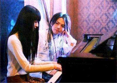映画『下弦の月~ラスト・クォー...