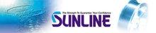 LiveBaitersのブログ