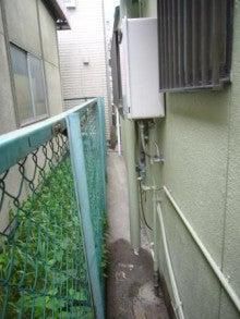 東大阪 大阪 リフォーム リノベーション 新築 不動産  なかよしブラザーズ