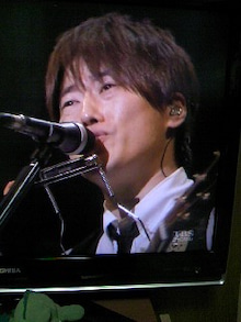 I miss you-小渕君