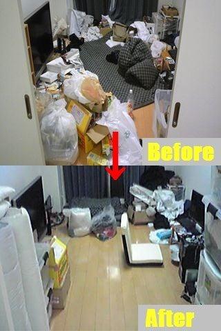 桃缶露店組合 みんなでブログー(゜∀゜)-同僚の部屋