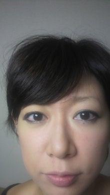 $erikaeeさんのブログ-2010091620220000.jpg