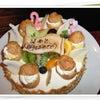 Hayato's Birthdayの画像
