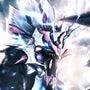 「Fate」コラボア…