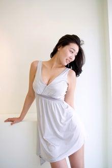 Kang mina hot girl ohkiro ohkiro voltagebd Image collections