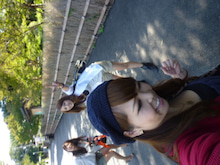 tomokito12さんのブログ-P1020787.jpg