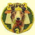 犬用ケーキ・犬用おやつの専門販売店Lovina*(ロビナ)のブログ