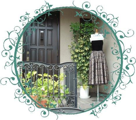 ★プライベートドレスサロン ♪ナオベルコレクション♪