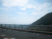 通勤クロスバイク、休日出勤ロードバイク-能勢03_02