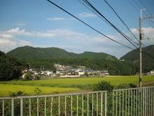 通勤クロスバイク、休日出勤ロードバイク-能勢03_09