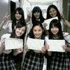 クランクアップ(^O^)(高山侑子)の画像