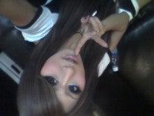 関根沙亜耶オフィシャルブログ「さぁやンちャ姫♪」Powered by Ameba-20100916223215.jpg