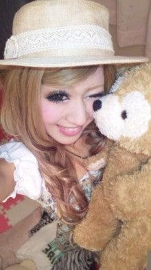関根沙亜耶オフィシャルブログ「さぁやンちャ姫♪」Powered by Ameba-100915_215957_ed.jpg