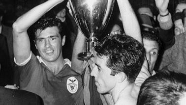 1960-61:マドリードの6連覇なら...
