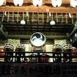 八雲氷川神社 例大祭…