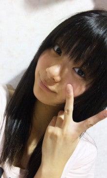 新川優愛オフィシャルブログ「ゆるーく更新ちゅー」Powered by Ameba-100919_2338~01.jpg