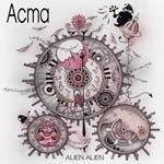 $ACMAオフィシャルブログ「あくまでACMA。」Powered by Ameba