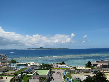 TOP-okinawa1