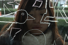 名古屋の映画館 シネマスコーレのイベント情報ブログ-ロスパラ