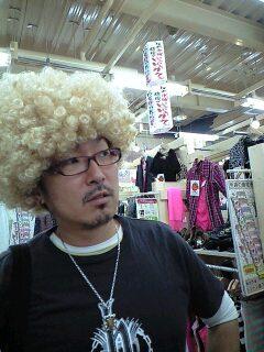 $Hair Salon くりあのブログ