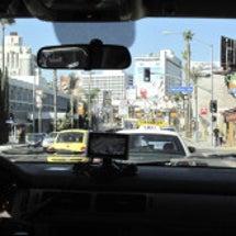 ロサンゼルス〜サンフ…