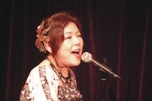 $丸山圭子オフィシャルブログ「丸山圭子のそぞろ喋歩き」 Powered by アメブロ-KAMOME  LIVE