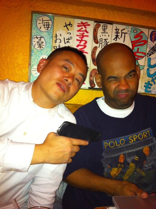 山地大輔オフィシャルブログ Powered by Ameba