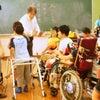 養護学校でドラマケーション―役割のある子どもたちの画像