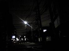 ☆My Memories☆-100922_191513.jpg
