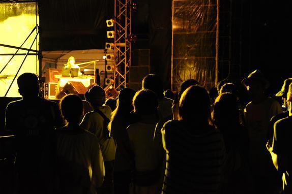 神泉で働くマジシャンのblog-12