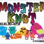MONSTERS K…