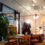 富士五湖の不動産と建築を、総合プロデュース!