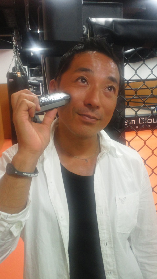 秋山成勲 オフィシャルブログ Powered by Ameba-2010092318000003.jpg