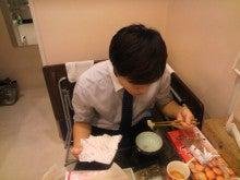 ◇安東ダンススクールのBLOG◇-9.23 1