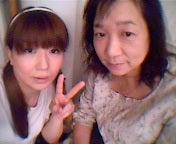 サロネーゼ☆横浜エステティシャン日記-100917_153924.jpg