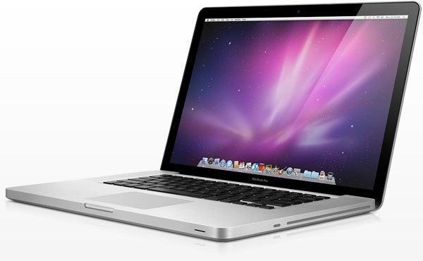 $cheltenhamのブログ-MacBookPro
