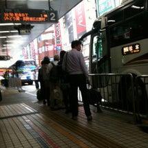 新宿now