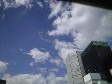丸山圭子オフィシャルブログ「丸山圭子のそぞろ喋歩き」 Powered by アメブロ-CA390520.JPG